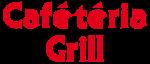 Cafétéria Grill