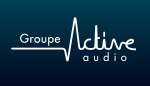 Active Audio