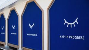 naptour-full-4