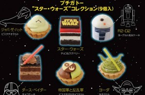 patisseries-star-wars