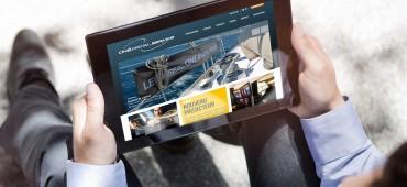 Ciné Digital Service